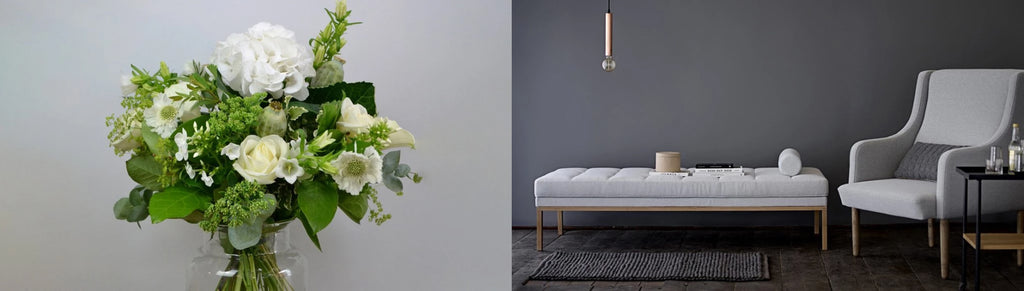 Stems and The Grey Home Company