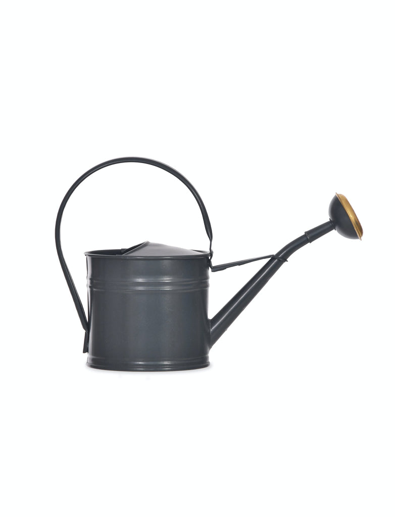 Watering Can in Carbon 1.5L
