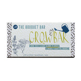 Bouquet Grow Bar