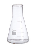 Jekyll medium measuring glass