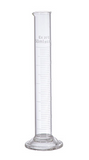 Jekyll measuring cylinder small