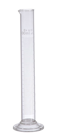 Jekyll measuring cylinder large