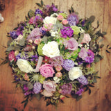 Mixed Flower Posy