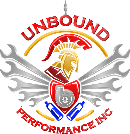 Unbound Performance Inc