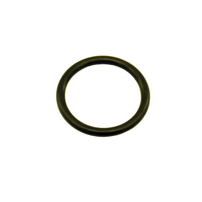 5/8 O-RING FOR MOTORCYCLE BOTTLE VALVE (FITS 2LB BOTTLES AND SMALLER)