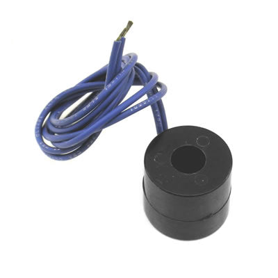 Replacement Magnet for 15503 Nitrous Solenoid (.157 Orifice)