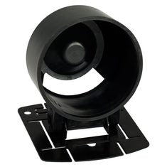 Replacement Elite 10 Color Series Gauge Dashboard Mounting Pod