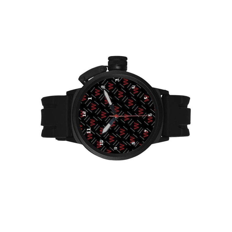 Original Wakerlook Men's Fashion Watch - Babseys