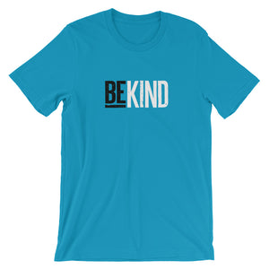 Be Kind Folkshirt