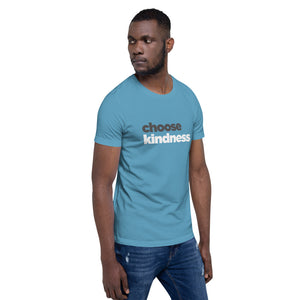 Choose Kindness Folkshirt