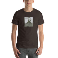 Load image into Gallery viewer, Different Drummer Folkshirt