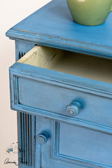Greek Blue Chalk Paint®