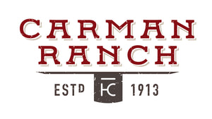 Carman Ranch Direct