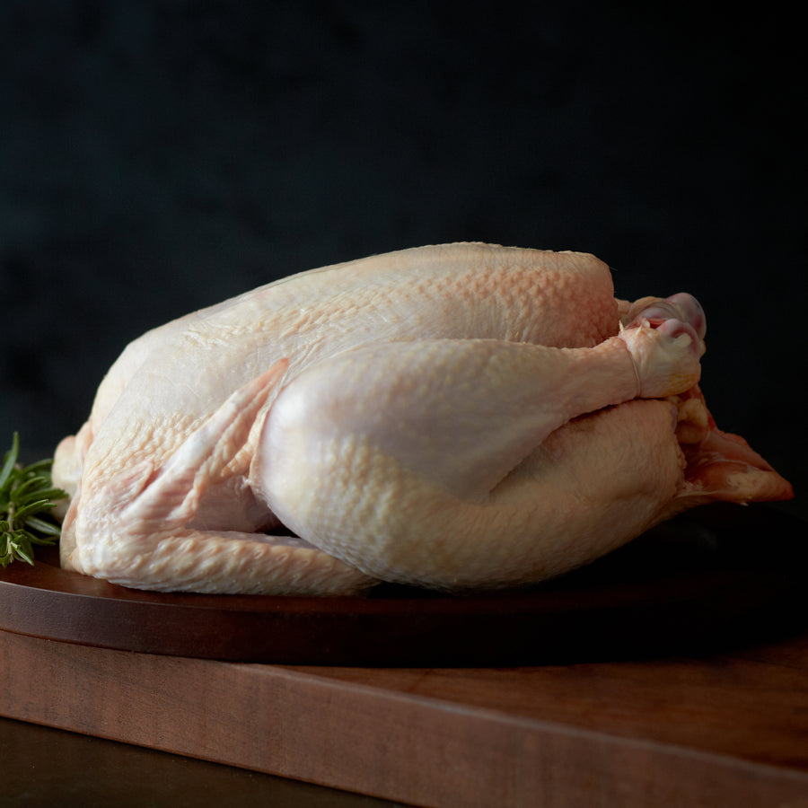 Pastured Chicken, Large