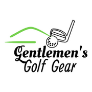 Gentlemen' Golf Gear
