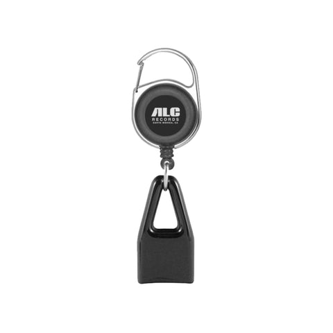 ALC Records (Lighter Leash)