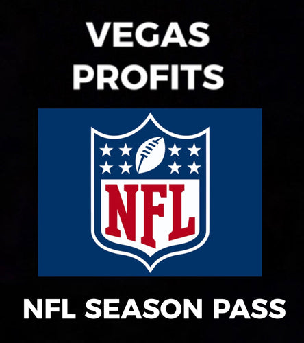 NFL SEASON PASS