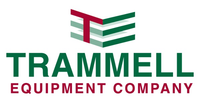 Trammell Equipment