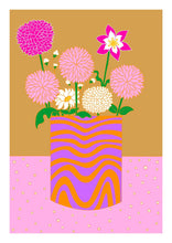 Load image into Gallery viewer, Bloom Everyday Art Print