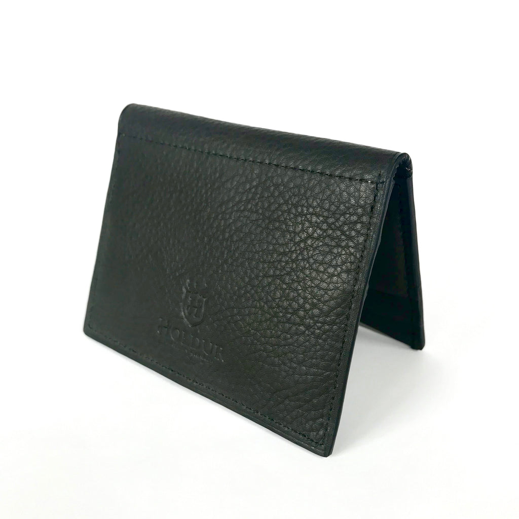 Double Cardholder | Le Porte-cartes Double