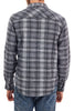 Gibson Flannel Shirt