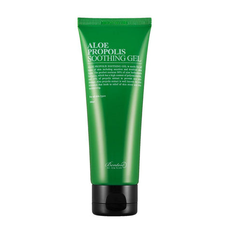 Benton Aloe Propolis Soothing Gel (100ml)