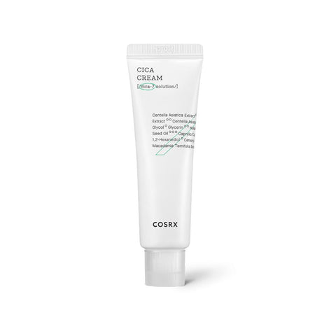 COSRX Cica Cream (50ml)
