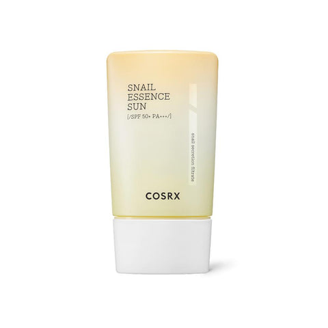 COSRX Shield Fit Snail Essence Sun SPF50+ PA+++ (50ml)