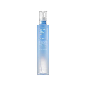 COSRX Low pH PHA Barrier Mist (75ml)