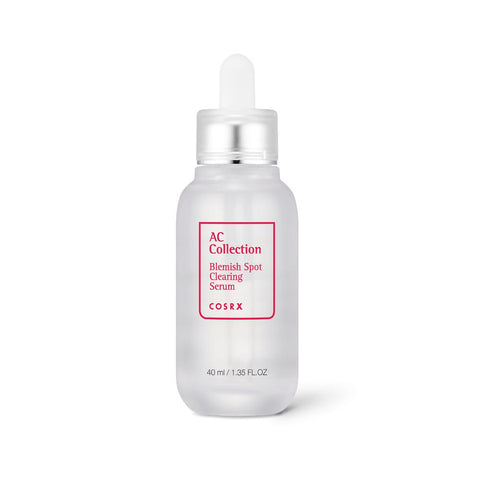 AC Collection Blemish Spot Clearing Serum (40ml)