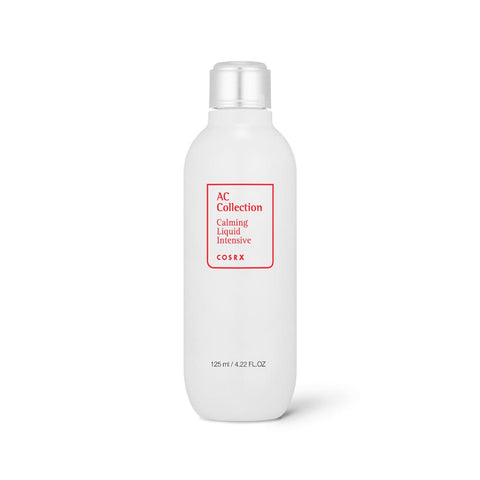 AC Collection Calming Liquid Intensive (125ml)