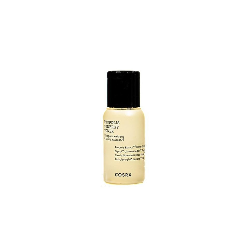 COSRX Full Fit Propolis Synergy Toner Mini (50ml)