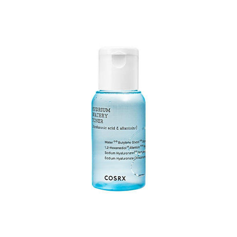 Hydrium Watery Toner (50ml)
