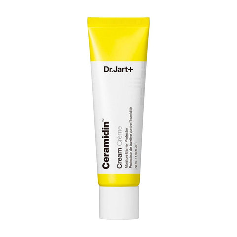 Dr.Jart+ Ceramidin Cream (50ml)