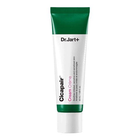 Dr.Jart+ Cicapair Cream (50ml)