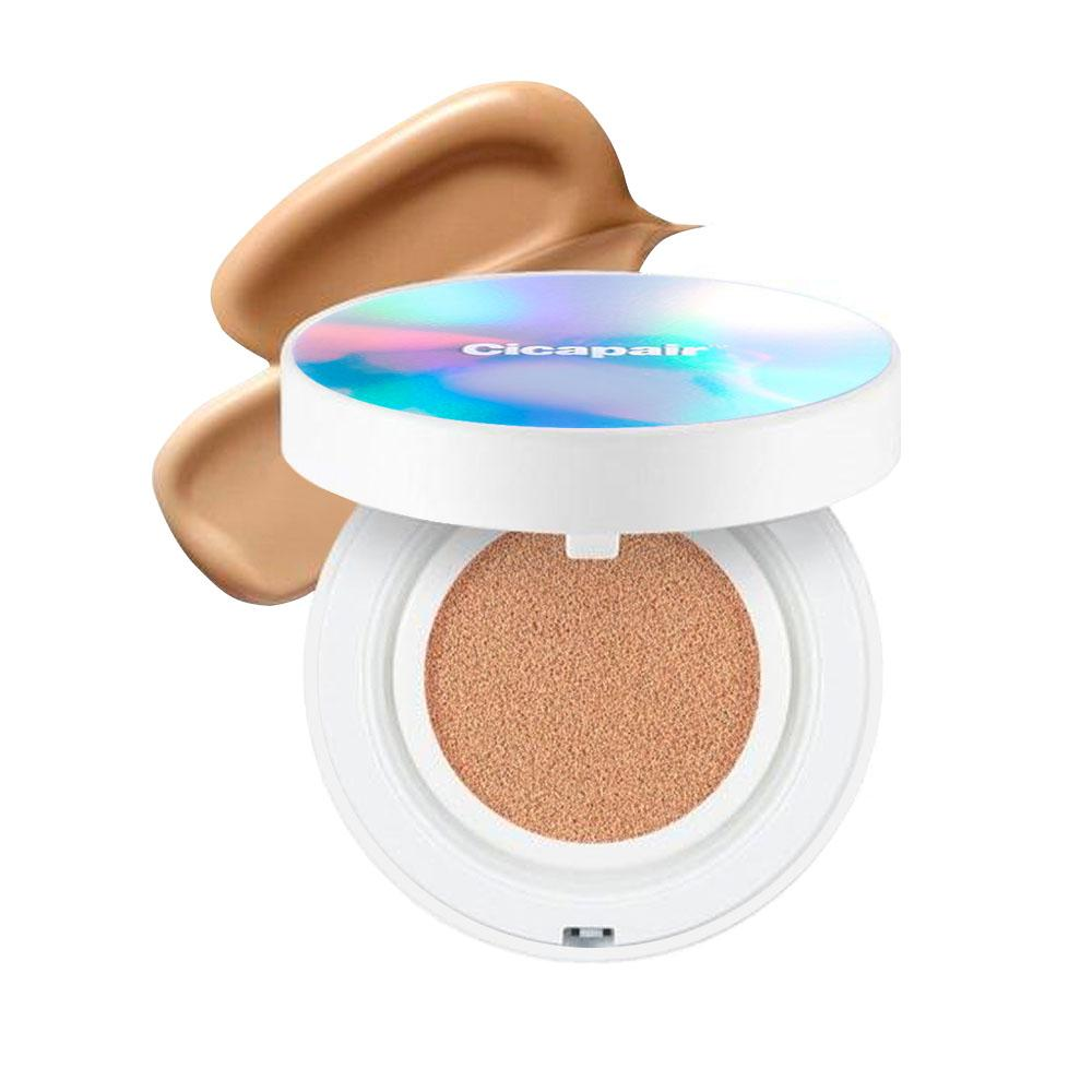 Dr.Jart+ Cicapair Serum-in Cushion Foundation (15g)