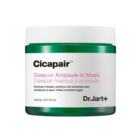 Cicapair Sleepair Ampoule-in Mask (110ml)