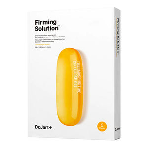 Dr.Jart+ Firming Solution (Set)