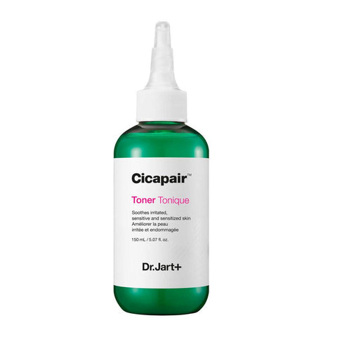 Dr.Jart+ Cicapair Toner (150ml)
