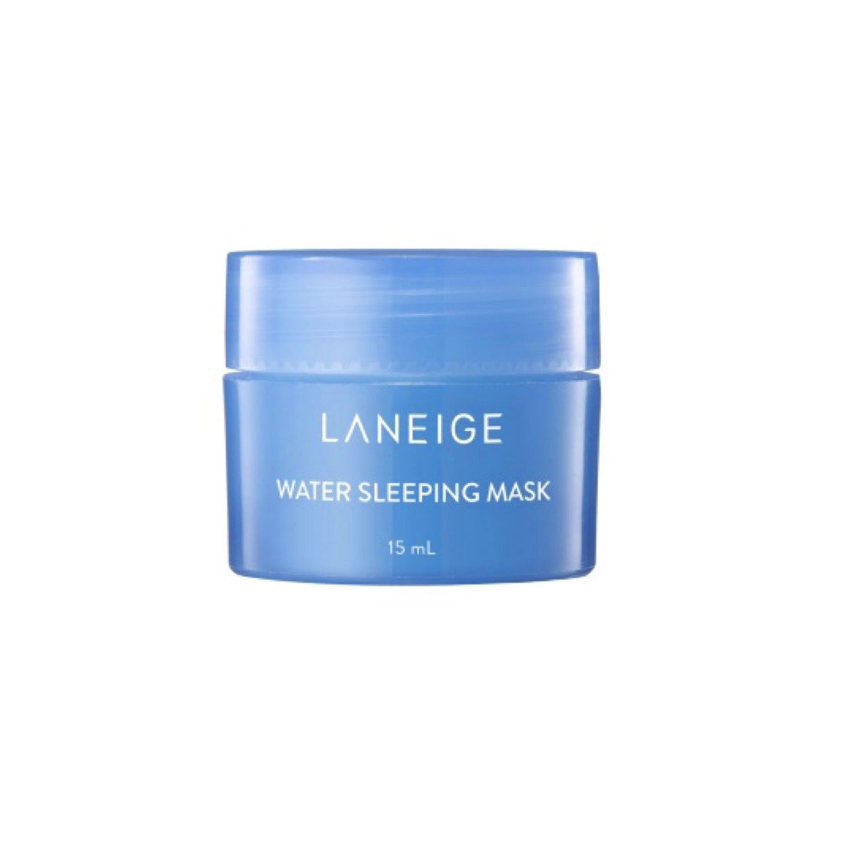 Water Sleeping Mask (15ml)