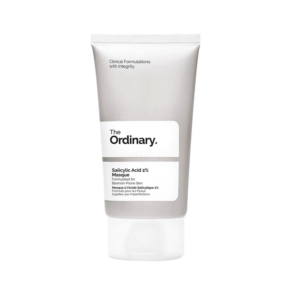 Salicylic Acid 2% Masque (50ml)