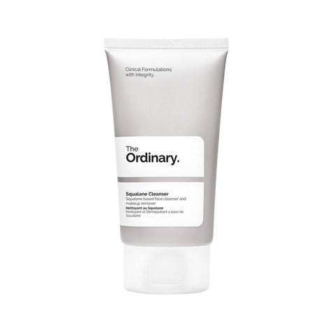 Squalane Cleanser (50ml)