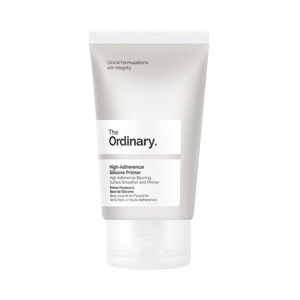 High-Adherence Silicone Primer (30ml)