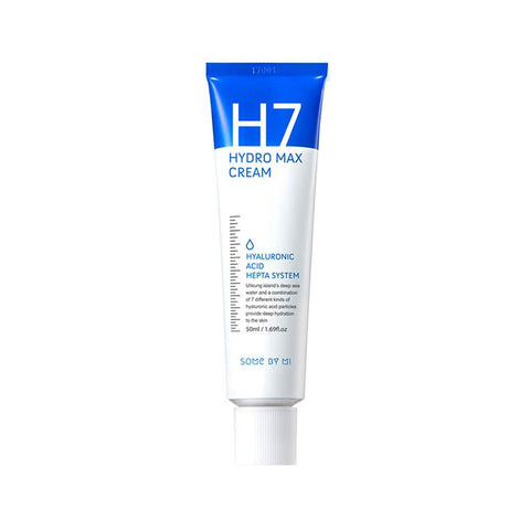 Some By Mi H7 Hydro Max Cream (50ml)