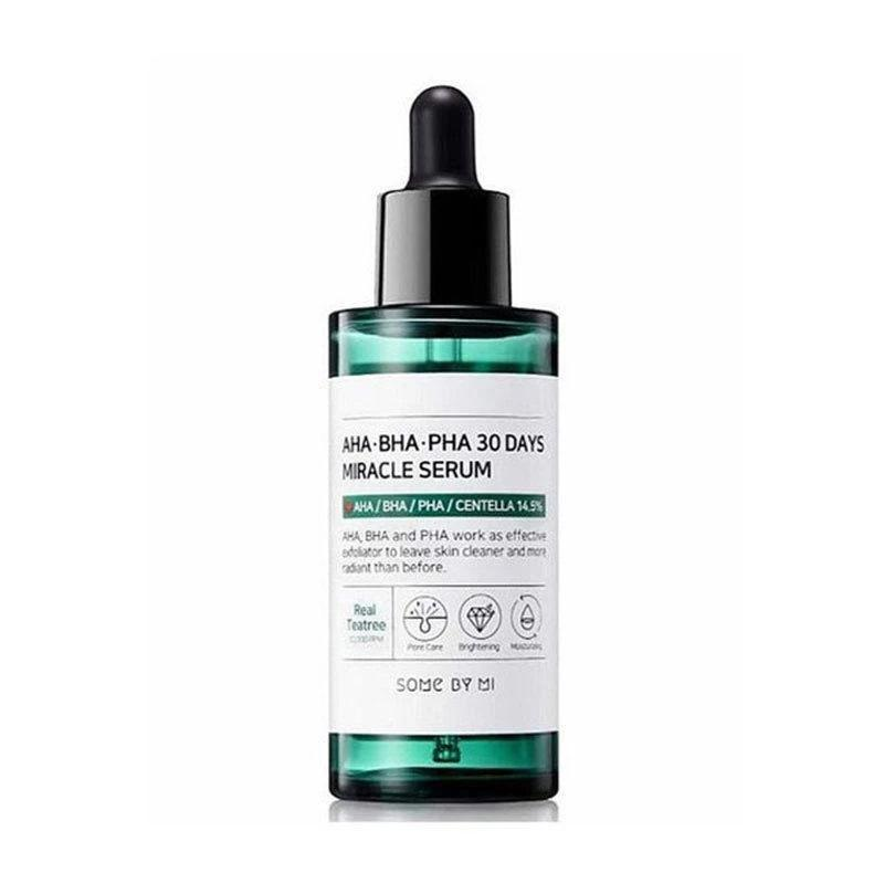 Some By Mi AHA BHA PHA 30 Days Miracle Serum (50ml)