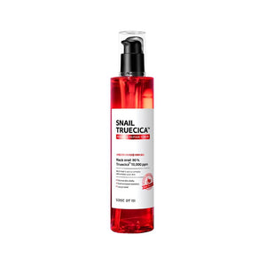 Some By Mi Snail Truecica Repair Toner (135ml)