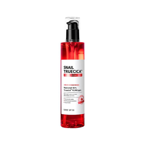 Snail Truecica Repair Toner (135ml)