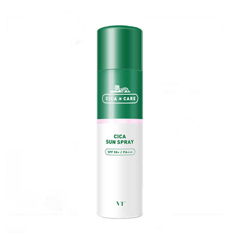 Cica Sun Spray (150ml)