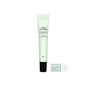 Phyto Eye Cream (20ml)