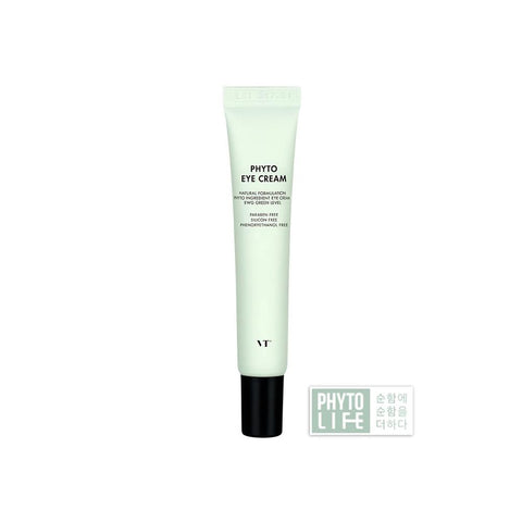 VT Cosmetics Phyto Eye Cream (20ml)